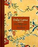 Der Weg zur Freiheit - Dalai Lama XIV