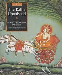 The Katha Upanishad (Sacred Wisdom)