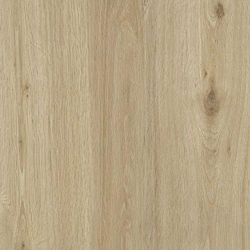 tarkett-starfloor-click-50-soft-oak-beige-designbelag-designbelag-vinyle-bois-avec-systeme-klick-lig