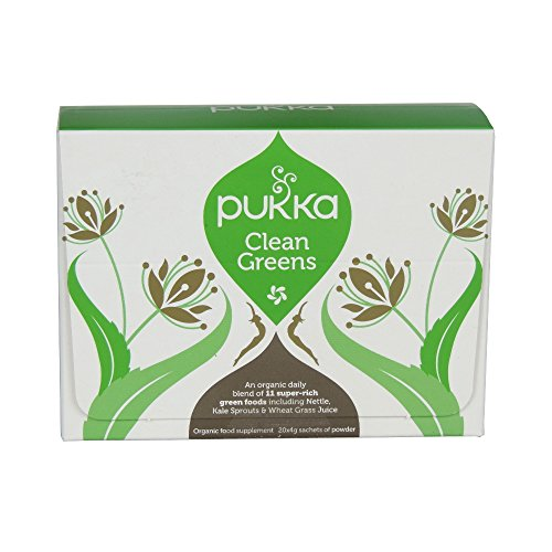 pukka-clean-greens-20-x-4g