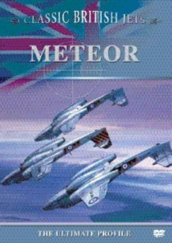 classic-british-jets-gloster-meteor-dvd
