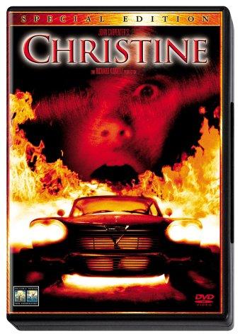 Bild von Christine [Special Edition]