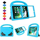 BFTOP Compatible Kids Case for iPad Mini 1 2 3 with