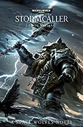 Stormcaller (Warhammer 40,000)