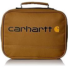 Carhartt - Fiambrera escolar con aislamiento de cara suave, 8929180107