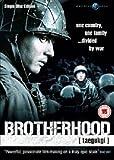Brotherhood kostenlos online stream