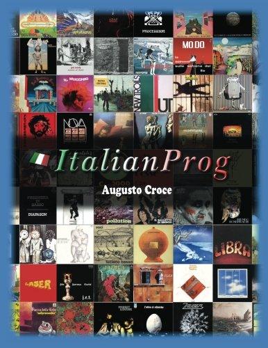 italianprog-la-guida-completa-alla-musica-progressiva-italiana-degli-anni-70