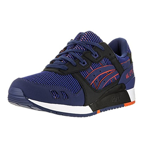 asics-gel-lyte-iii-chameleoid-mesh-blue-print-orange-sneakers-men-us-85-eur-42-cm-265