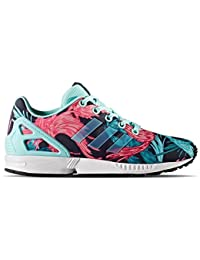 f1ef83c426 Amazon.it: adidas - Multicolore / Scarpe per bambine e ragazze ...