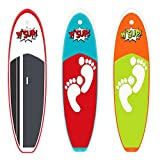 SUP Board Flow 305 x 80 x 15 cm Inflatable
