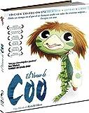 El Verano De Coo.-Edición Digibook Blu-Ray [Blu-ray]