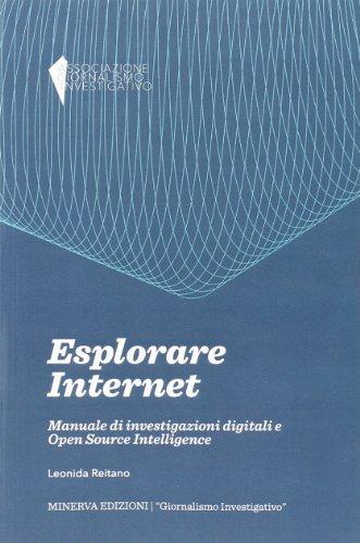 esplorare-internet-manuale-di-investigazioni-digitali-e-open-source-intelligence