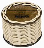 Nino Percussion NINO522 - Ganza Shaker, misura M