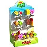 Haba 303350 Süße Leckerei - 1 Stück nach Verfügbarkeit