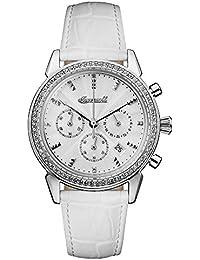 Ingersoll Damen-Armbanduhr I03901