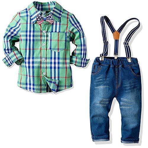 Ragazzi Giacca di velluto Blu Navy Kids Giacca Bambino Abito Formale Giacca Set