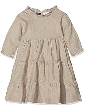 Vestido de niña Dress Vestido De Verano