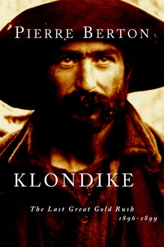 klondike-the-last-great-gold-rush-1896-1899