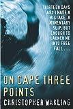 On Cape Three Points