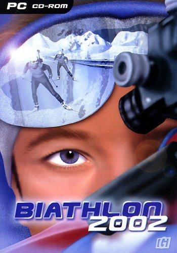 Biathlon 2002