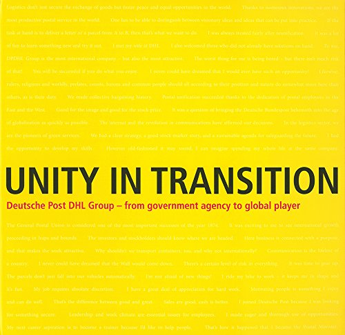 unity-in-transition-deutsche-post-dhl-group