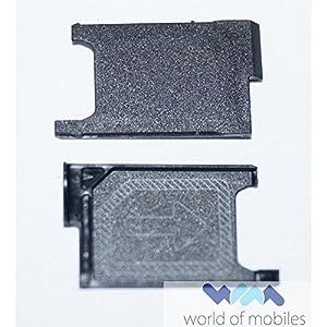 Sony Xperia Z3 (D6603, D6616, D6643, D6653), Xperia Z3 Dual Sim (D6633),...
