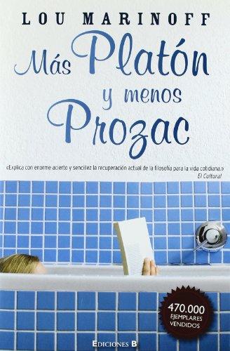 mas-platon-menos-prozac-noficcin-divulgacin