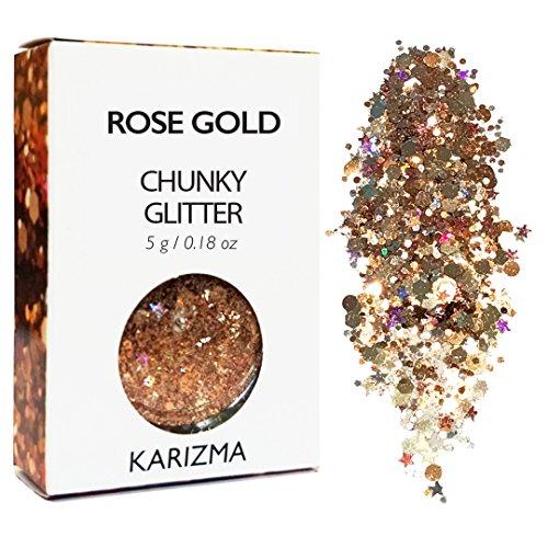 rose-gold-chunky-glitter-cosmetic-glitter-festival-glitter-sparkle-face-body-hair-nails