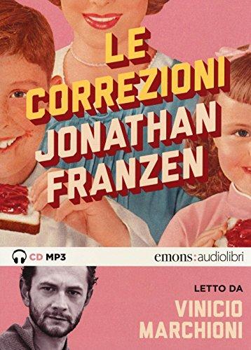 le-correzioni-letto-da-vinicio-marchioni-audiolibro-2-cd-audio-formato-mp3-1