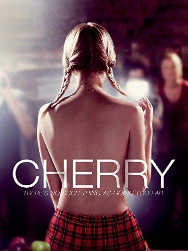 cherry-2012