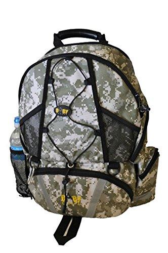 baby-sherpa-diaper-backpack-digital-camouflage