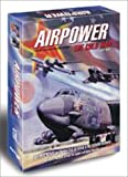Flight Simulator - Air Power Cold War