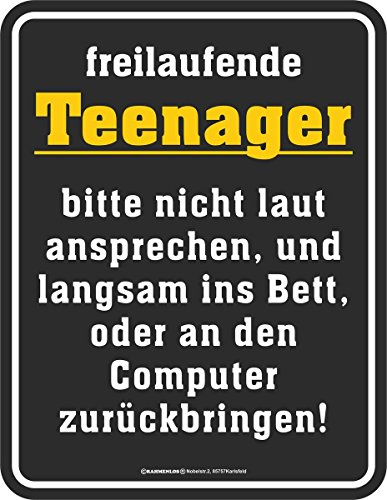 ᐅᐅ Teenager Sprueche Test Vergleich 2019 Neu