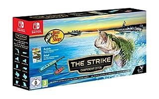 Bass Pro Shops: The Strike (Bundle) (Nintendo Switch) (B07FT6DTTJ) | Amazon Products
