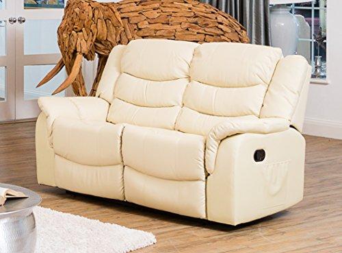 sofa-collection-victoria-luxury-bonded-recliner-2-seat-sofa-suite-leather-cream-85-x-142-x-92-cm