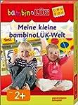 bambinoLÜK-Sets: bambinoLÜK-Set: Mein...