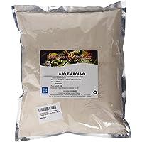 Especias Pedroza Ajo En Polvo - 1000 gr