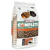 VERSELE VL Cavia Complete 1.75kg Cobaya
