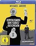 Kapitalismus: Eine Liebesgeschichte [Blu-ray]