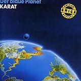 Songtexte von Karat - Der blaue Planet