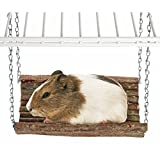 Karlie RODY SWING rodents swing, for rodents, hamsters and other small animals