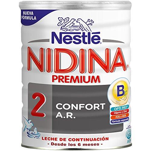 nestle-nidina-leche-para-lactantes-en-polvo-800-gr