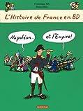 Napoléon et l'Empire !