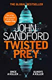 Twisted Prey (Lucas Davenport 28) by John Sandford