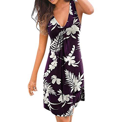 Vestido Mujer Vestidos New Look niña Negro Nymph Once Only...