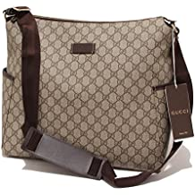 gucci europe online