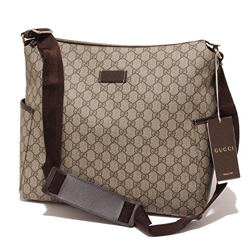 9239o-borsa-tracolla-borsa-per-accessori-da-bebe-donna-gucci-bag-women-taglia-unica