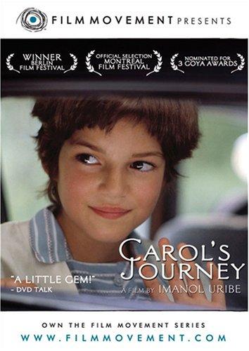 carols-journey-import-usa-zone-1
