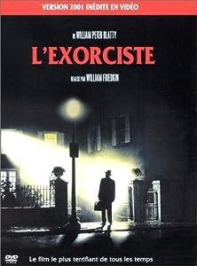 "Afficher ""L'Exorciste"""