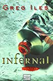 Infernal: Thriller
